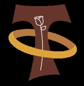 Comunidade Católica Nova Berith